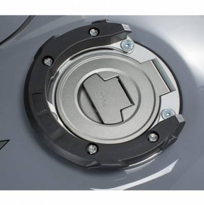 SW-MOTECH Tankring EVO BMW/Ducati/KTM, mit Schrauben