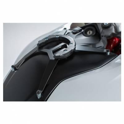 SW-MOTECH Tankring EVO BMW F 650/700/800 GS