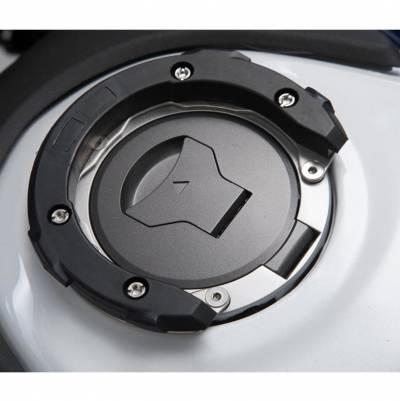 SW-MOTECH Tankring EVO Honda (5 Schrauben)