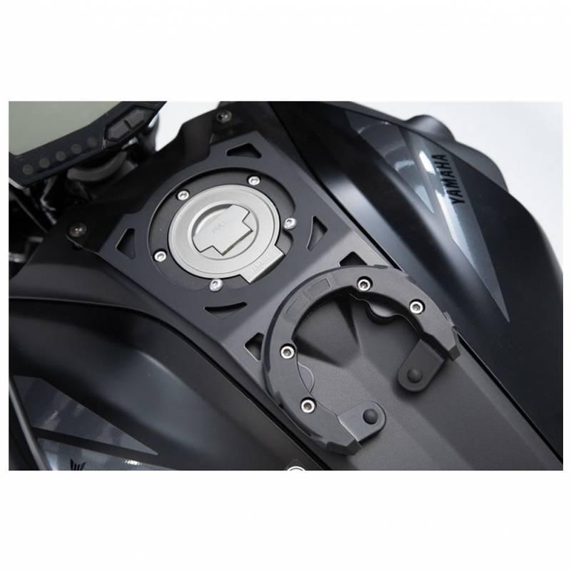 SW-MOTECH Tankring EVO Yamaha MT-07 ab BJ18