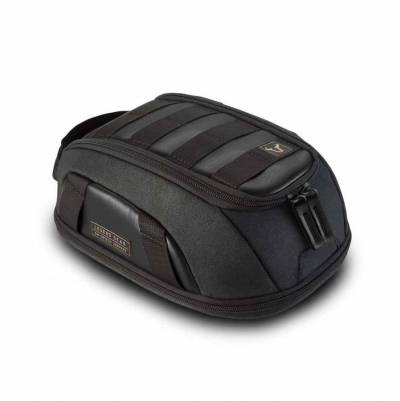 SW-MOTECH Tankrucksack LT1 Legend Gear Black Edition