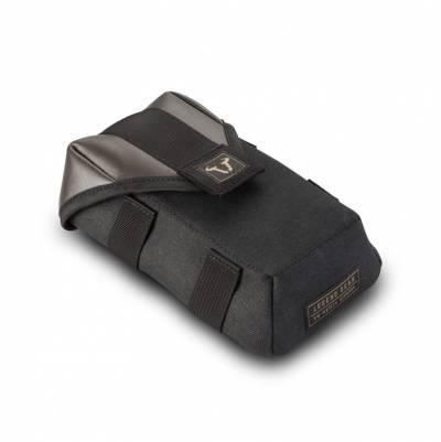SW-MOTECH Zusatztasche LA1 Legend Gear braun-schwarz