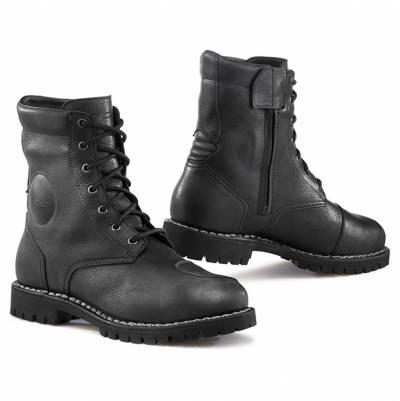 TCX Schuhe Hero WP, schwarz