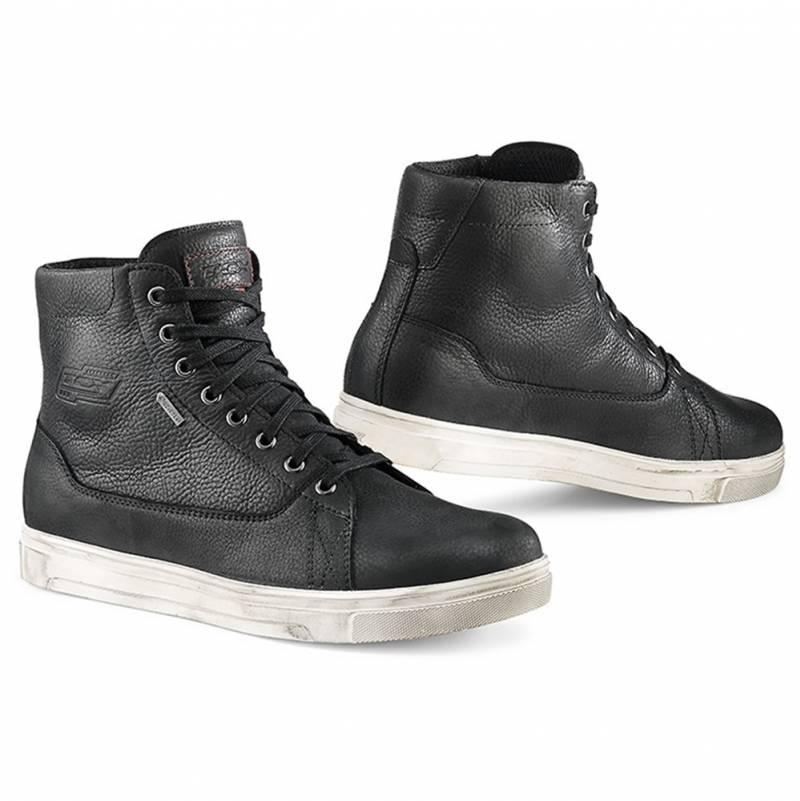TCX Schuhe Mood GTX, schwarz