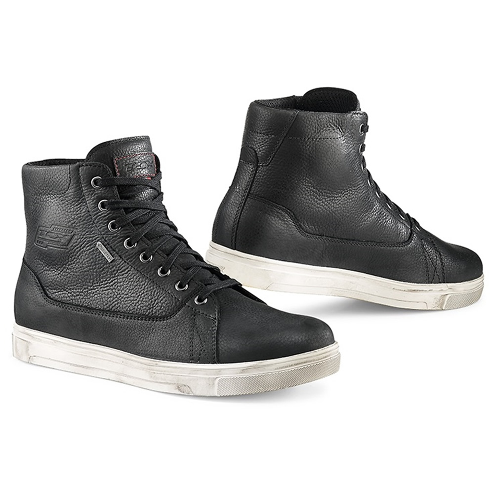 Schuhe Mood GtxSchwarz Mood Mood Schuhe Schuhe Schuhe GtxSchwarz GtxSchwarz Mood k8Pn0Ow
