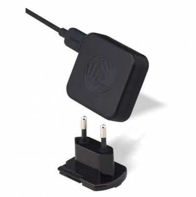 TomTom USB Heim-Ladegerät
