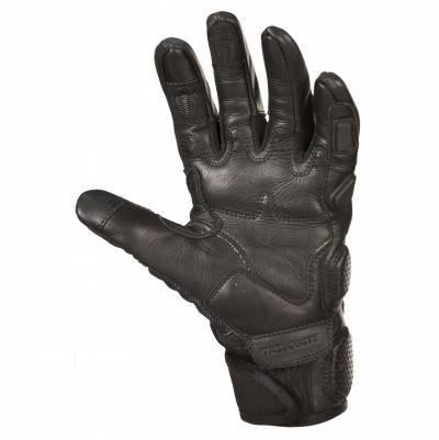 Trilobite Handschuhe Parado, schwarz
