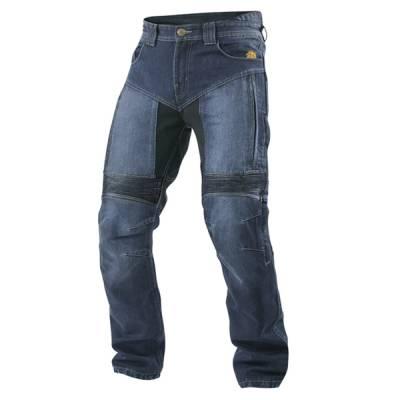 Trilobite Jeans Agnox lang, Länge 34