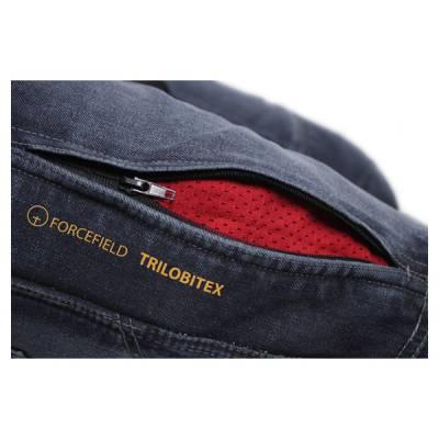 Trilobite Jeans Agnox regular, Länge 32
