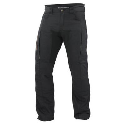 Trilobite Jeans Consapho, Länge 32