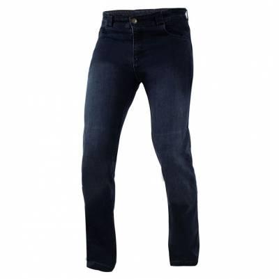 Trilobite Jeans Cullebro, Länge 32, blau