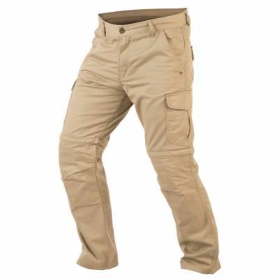 Trilobite Jeans Dual 2in1, beige