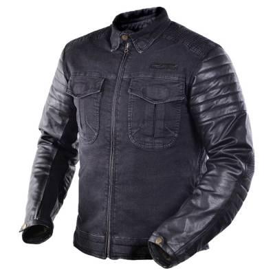 Trilobite Jeans Jacke Acid Scrambler