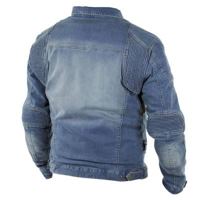 Trilobite Jeans Jacke Parado