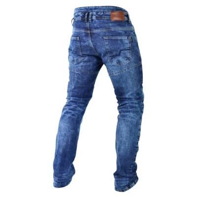 Trilobite Jeans Micas Urban, Länge 32