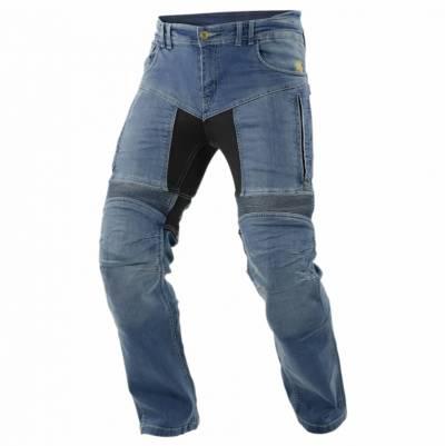 Trilobite Jeans Parado, Länge 30, blau