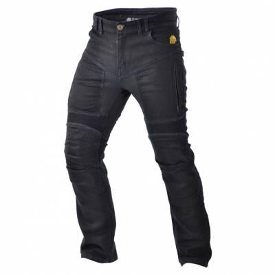 Trilobite Jeans Parado, Länge 30, schwarz