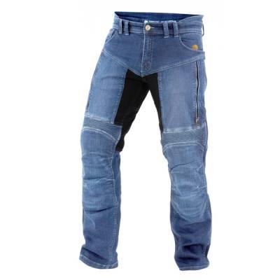 Trilobite Jeans Parado, Länge 32, blau