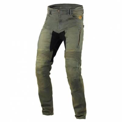 Trilobite Jeans Parado, Länge 32, dirty blue
