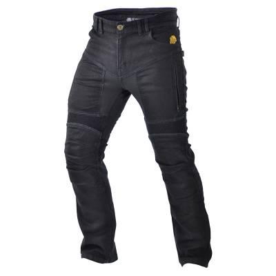 Trilobite Jeans Parado, Länge 32, schwarz