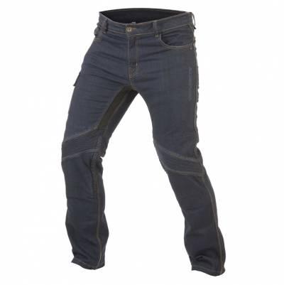 Trilobite Jeans Smart lang, Länge 34