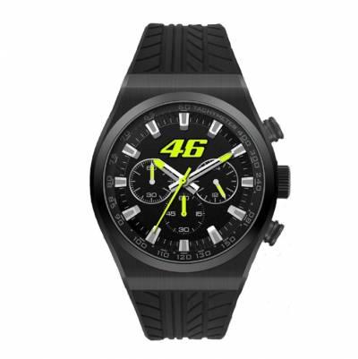 VR46 Armbanduhr