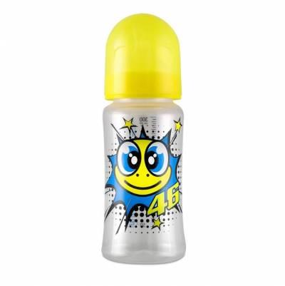 VR46 Babyflasche Multi 300 ml