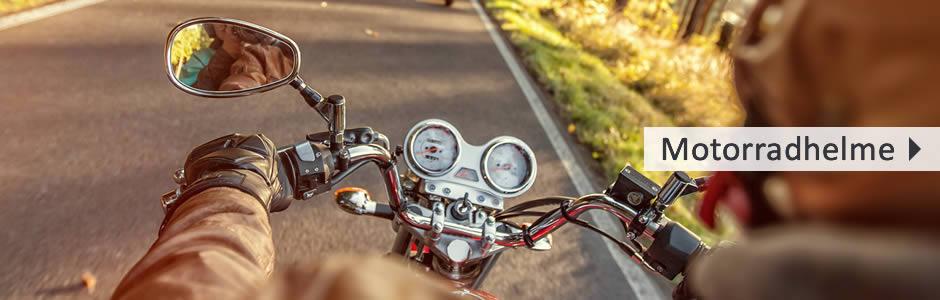 Airoh Motorradhelme