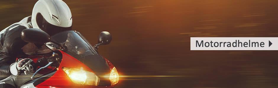 Arai Motorradhelme