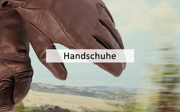 Dainese Handschuhe
