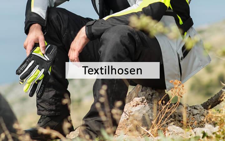 Held Textilhosen