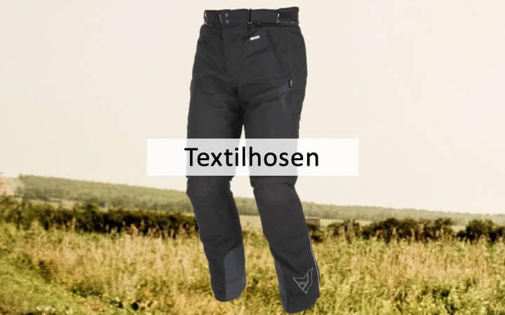 Modeka Textilhosen