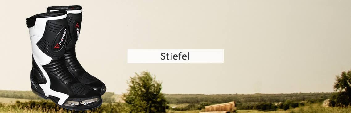 Modeka Stiefel